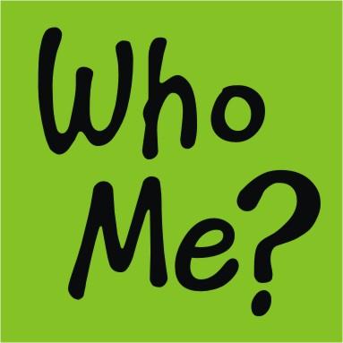 Who Me